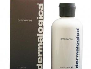 0001012_dermalogica-precleanse-51-oz